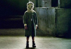 kid_Orphanage-431x300