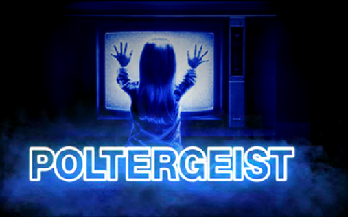 Poltergeist 1982