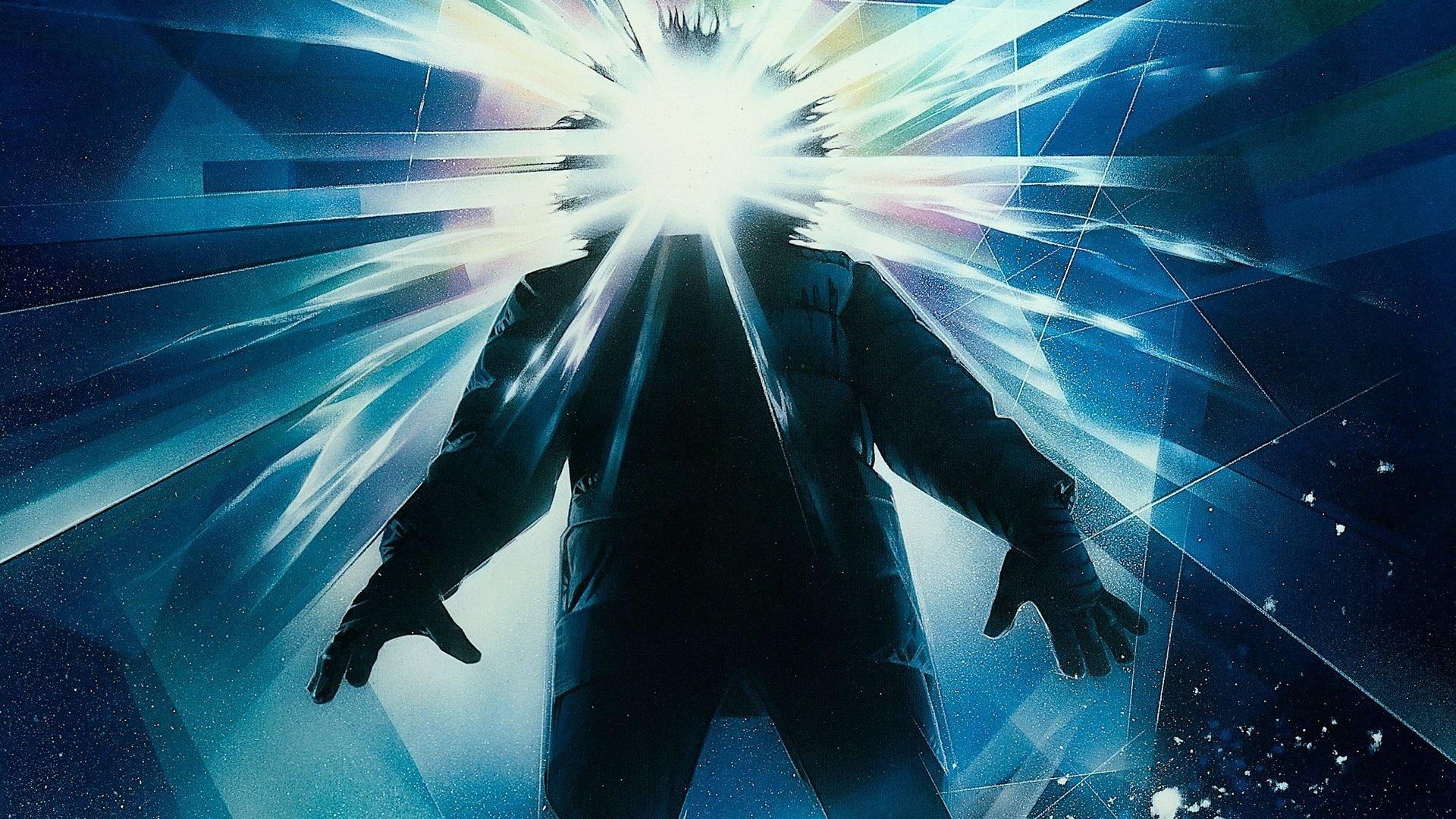 The Thing 1982 John Carpenter Remake