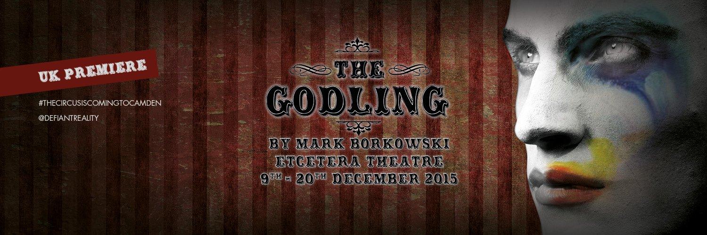 TheGodling