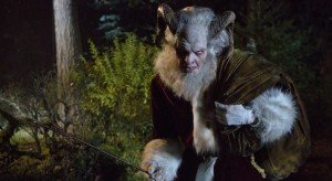 Krampus Film Review 2015