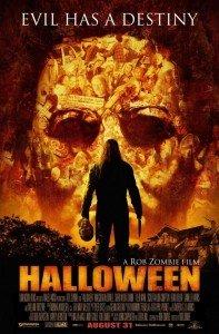 Horror Nostalgia leads to remakes...