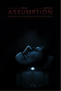 Assumption poster