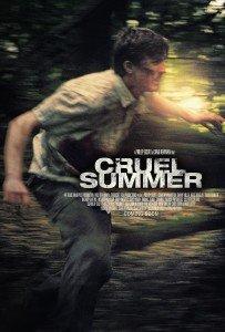 cruel-summer-hi-res