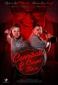 cannibals-carpet-fitters