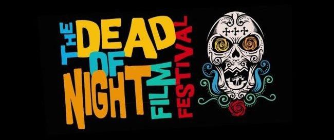 Dead Of Night Film Festival
