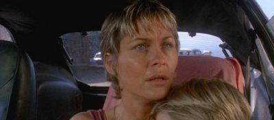Celebrating Women In Horror: Dee Wallace