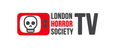 London Horror Society TV Has Arrived!