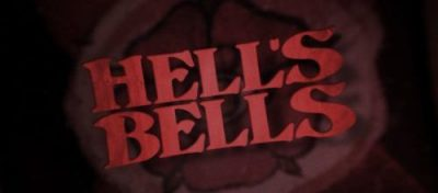 Now Available Online: Hell's Bells