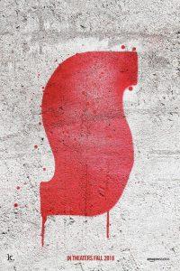 Upcoming New Horror Films: Suspiria