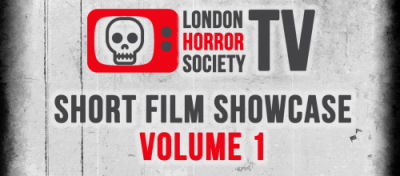 LHS Short Film Showcase Vol. 1: Now LIVE!