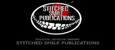 A LIVING TRIBUTE: STITCHED SMILE PUBLICATIONS