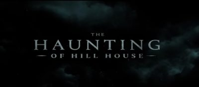 BOOK VS FILM: THE HAUNTING OF HILL HOUSE