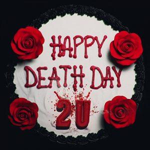 Happy Death Day 2U promo