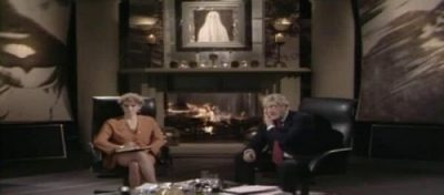 Ghostwatch: An underrated gem