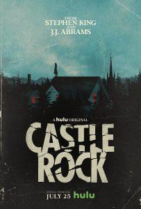 Castle Rock poster