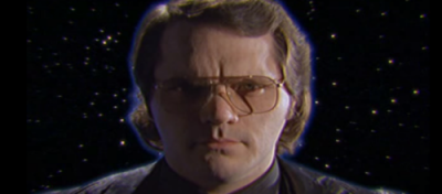 5 REASONS WHY I LOVE GARTH MARENGHI'S DARKPLACE
