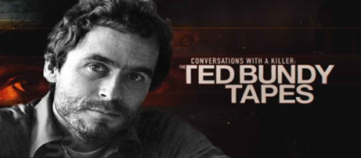REVIEW: CONVERSATIONS WITH A KILLER: THE TED BUNDY TAPES