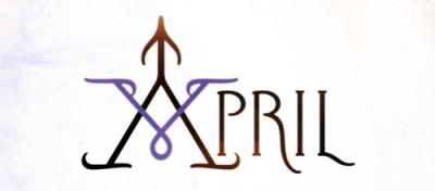 PLAY REVIEW: APRIL