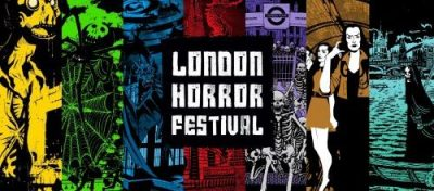 Applications for the London Horror Festival 2019 are now open!