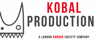 The LHS Launches Kobal Productions: Its Own Independent Production House!