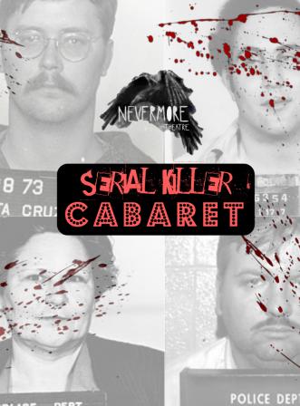 London Horror Festival: SKC