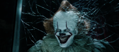 Film Review: IT Chapter Two