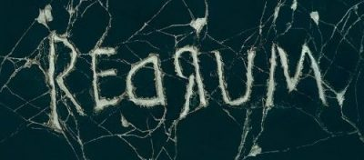 Film Review: Doctor Sleep