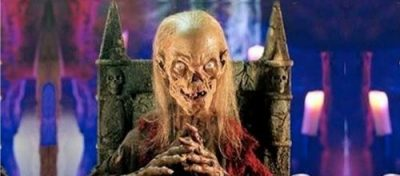 My Top Five Episodes Of Tales From The Crypt