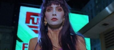 So Bad, They're Good: Frankenhooker