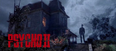 Film Review: Psycho II – 'It's starting again'