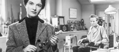 Love Letter to Hammer Horror: The Quatermass Xperiment