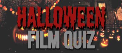 Quiz: Halloween Scenes