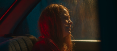 Short Film Review: Ride with the Guilt