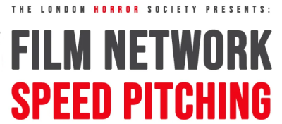LHS Event: Film Network Speed Pitching