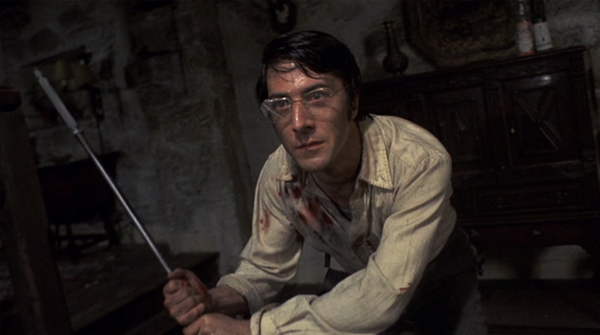 straw dogs feat