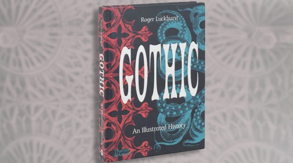 Gothic feat